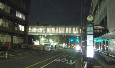 ichigayanakano03.jpg