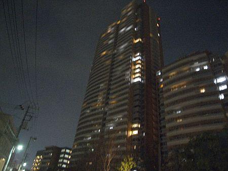 ichigayanakano05.jpg