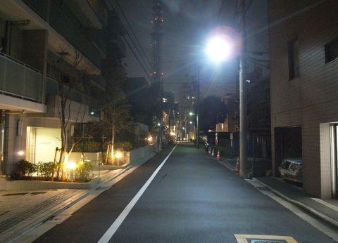 ichigayanakano06.jpg