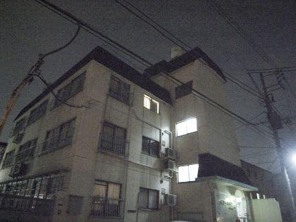 ichigayanakano07.jpg