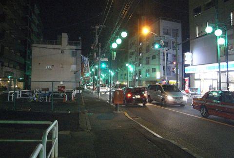 ichigayanakano08.jpg