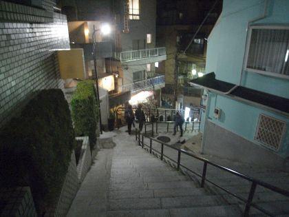 ichigayanakano11.jpg