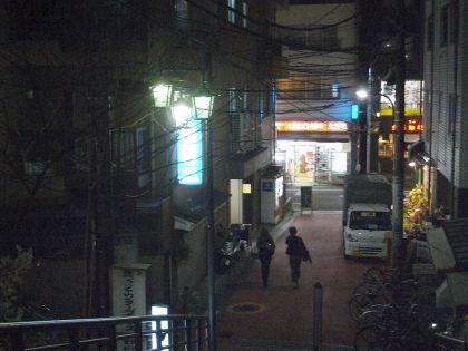 ichigayanakano12.jpg
