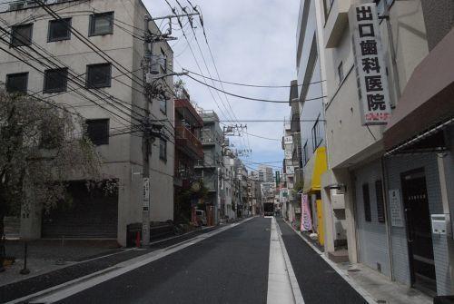 iikanodo12.jpg