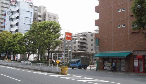 iikanodo16.jpg