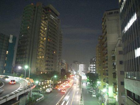 ikejimini06.jpg