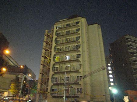 ikejimini08_1.jpg