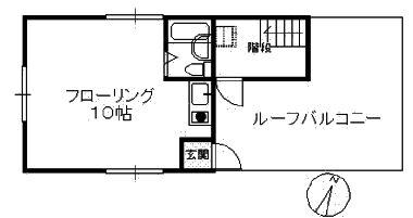 itiyasu00_m.jpg