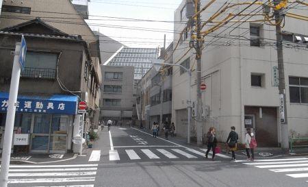 itiyasu03.jpg