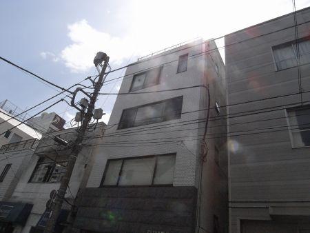 itiyasu05.jpg