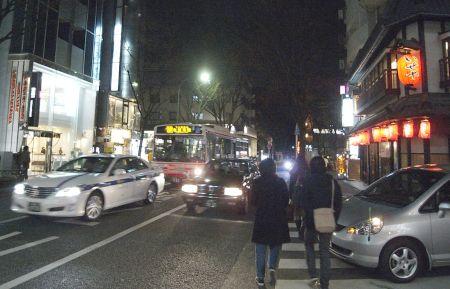 jhojinoR04.jpg