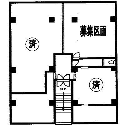 jiyuuzou0013m.jpg