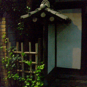 jyo-ji00_05.png