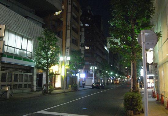 jyononggaza02.jpg