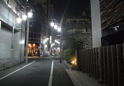 jyononggaza04.jpg