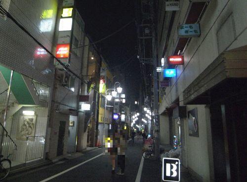 jyononggaza06.jpg