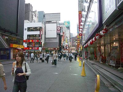 kabuki15.png