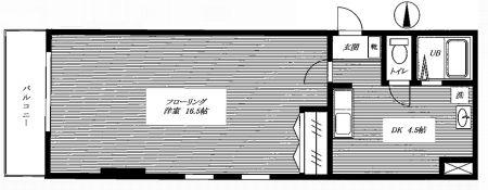kaguraedo00_m.jpg