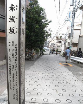 kaguraedo04.jpg