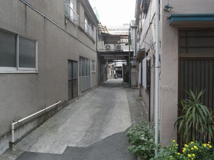 kaguraedo06.jpg