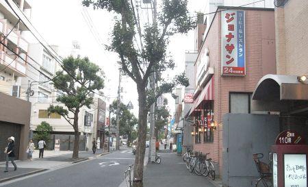 kagurayarai01.jpg