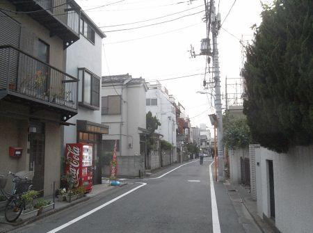 kagurayarai05.jpg
