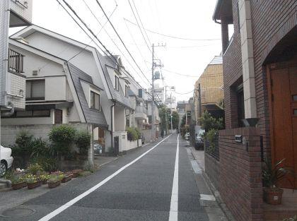 kagurayarai06.jpg
