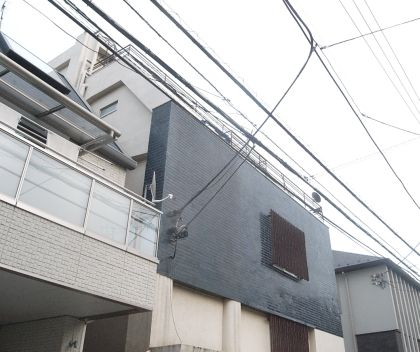kagurayarai07.jpg