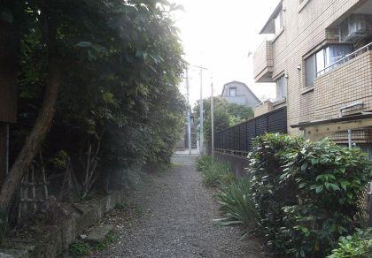 kagurayarai08.jpg