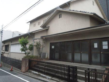 kagurayarai10.jpg