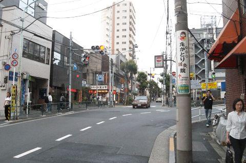 kagurayarai11.jpg