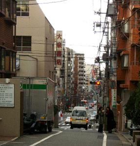 kagurazaka01.png