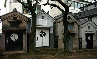 kagurazaka04.png
