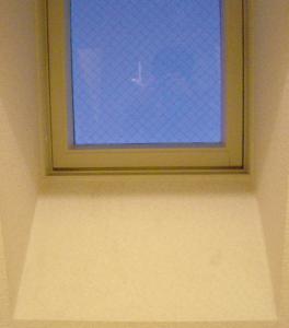 kakinoki1_37(L).png