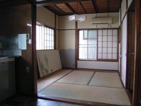 kamiita_07.jpg
