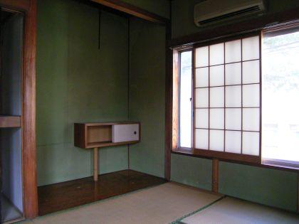 kamiita_08.jpg