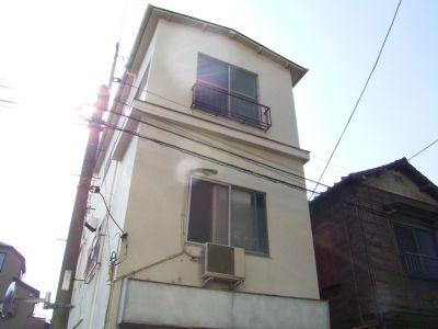 kamiita_15.jpg