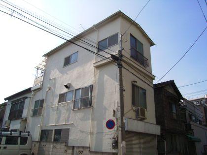 kamiita_16.jpg