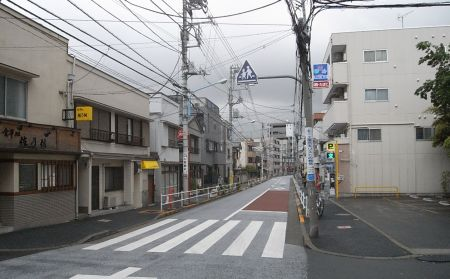 kamiochi01.jpg