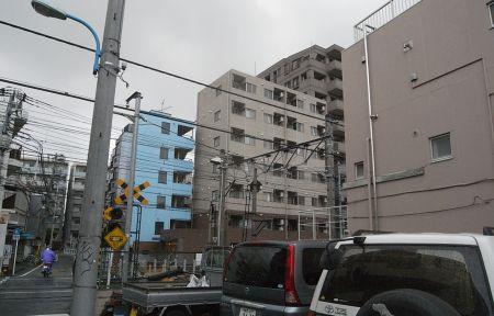 kamiochi05.jpg