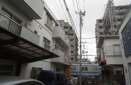 kamiochi06.jpg