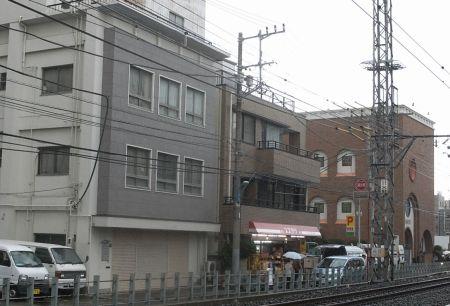 kamiochi07.jpg