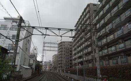 kamiochi08.jpg