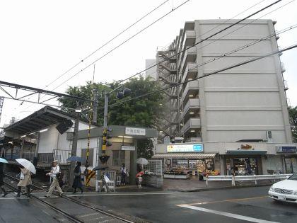 kamiochi09.jpg