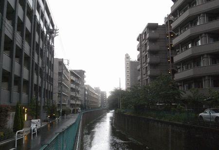 kamiochi11.jpg