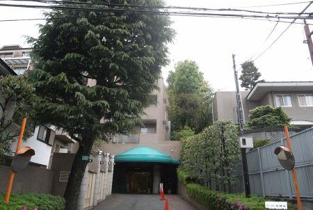 kamiochi12.jpg
