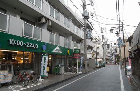kamiochi13.jpg