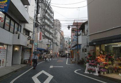 kamiochi14.jpg