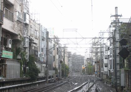 kamiochi16.jpg