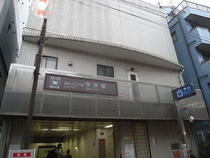 kamiochi18.jpg